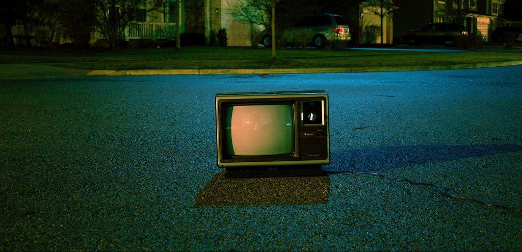tv-commercials-history