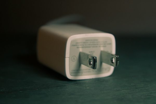 portable-charger