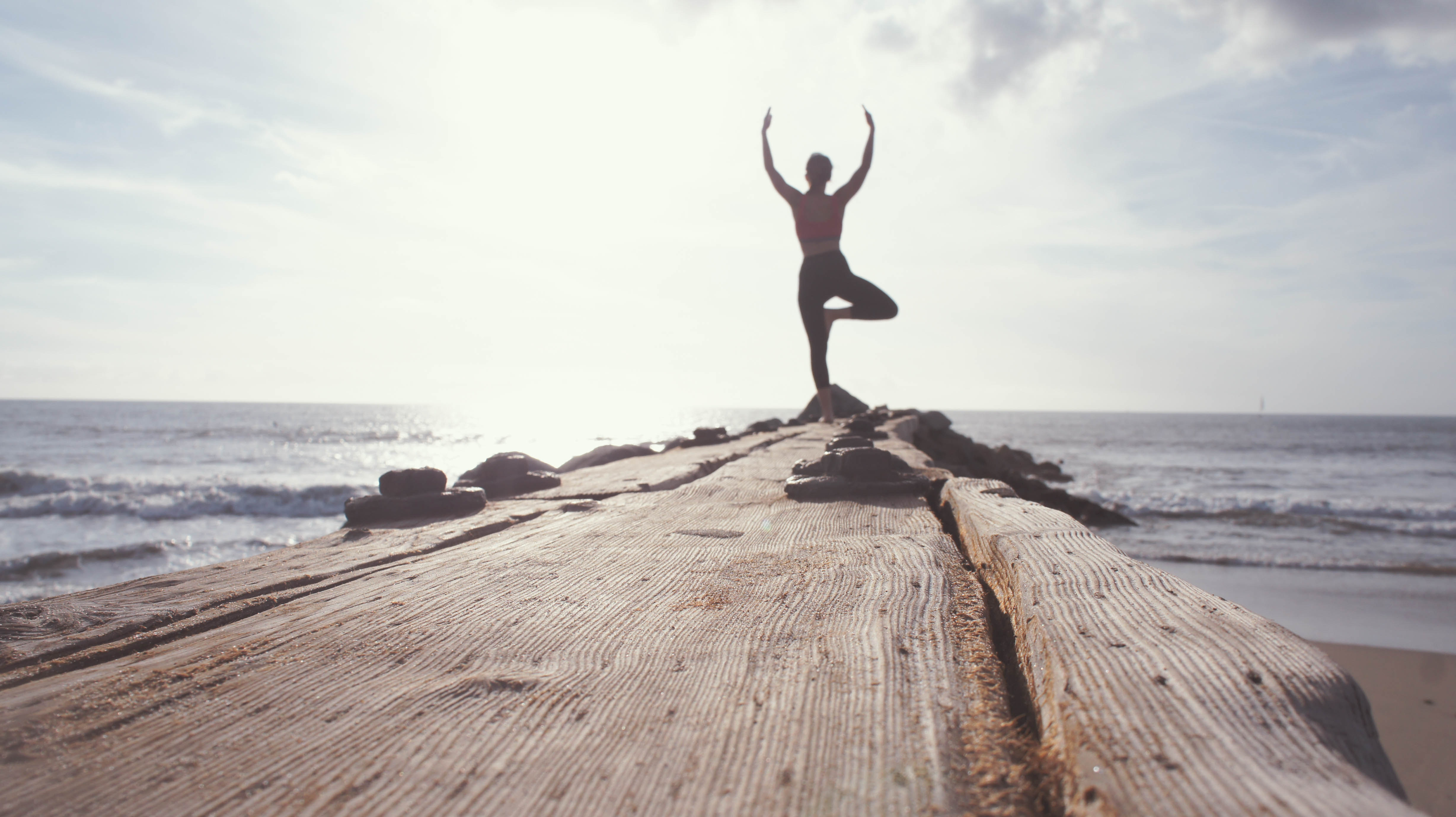 Reasons Why Your Business Should Have A Wellness Program