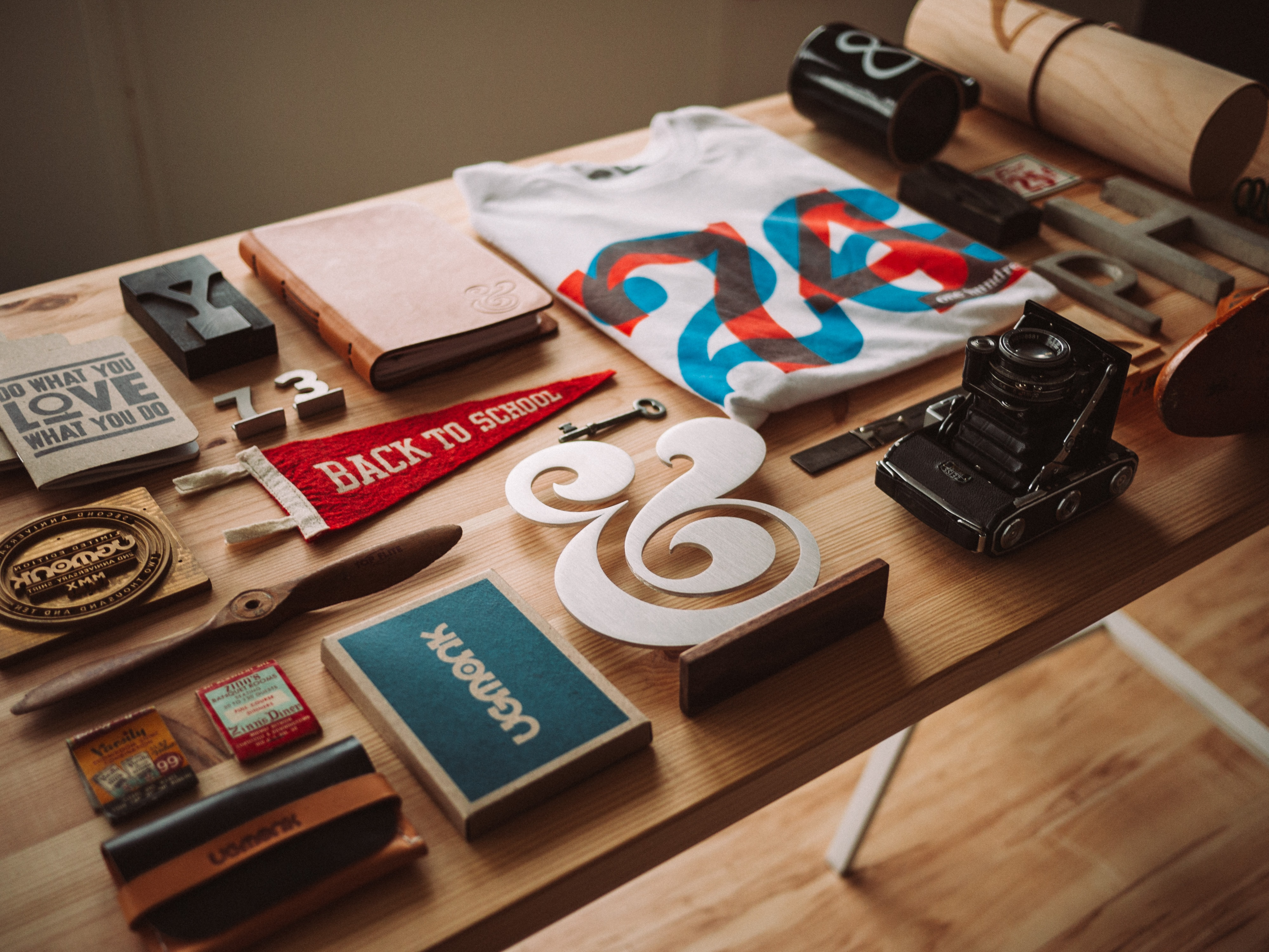 Awesome Promotional Products