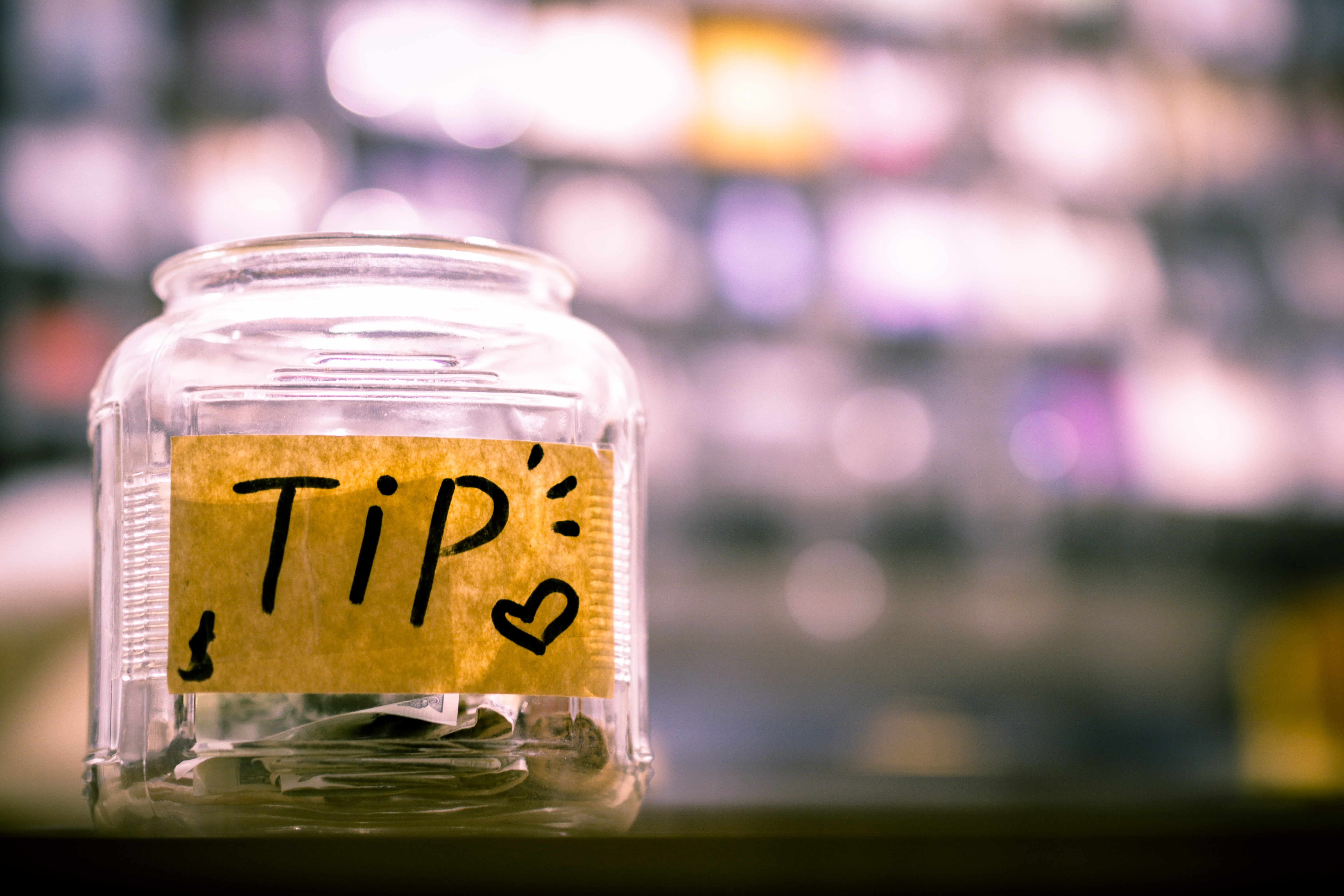 6 Tips to Save Hundreds On Promo Items