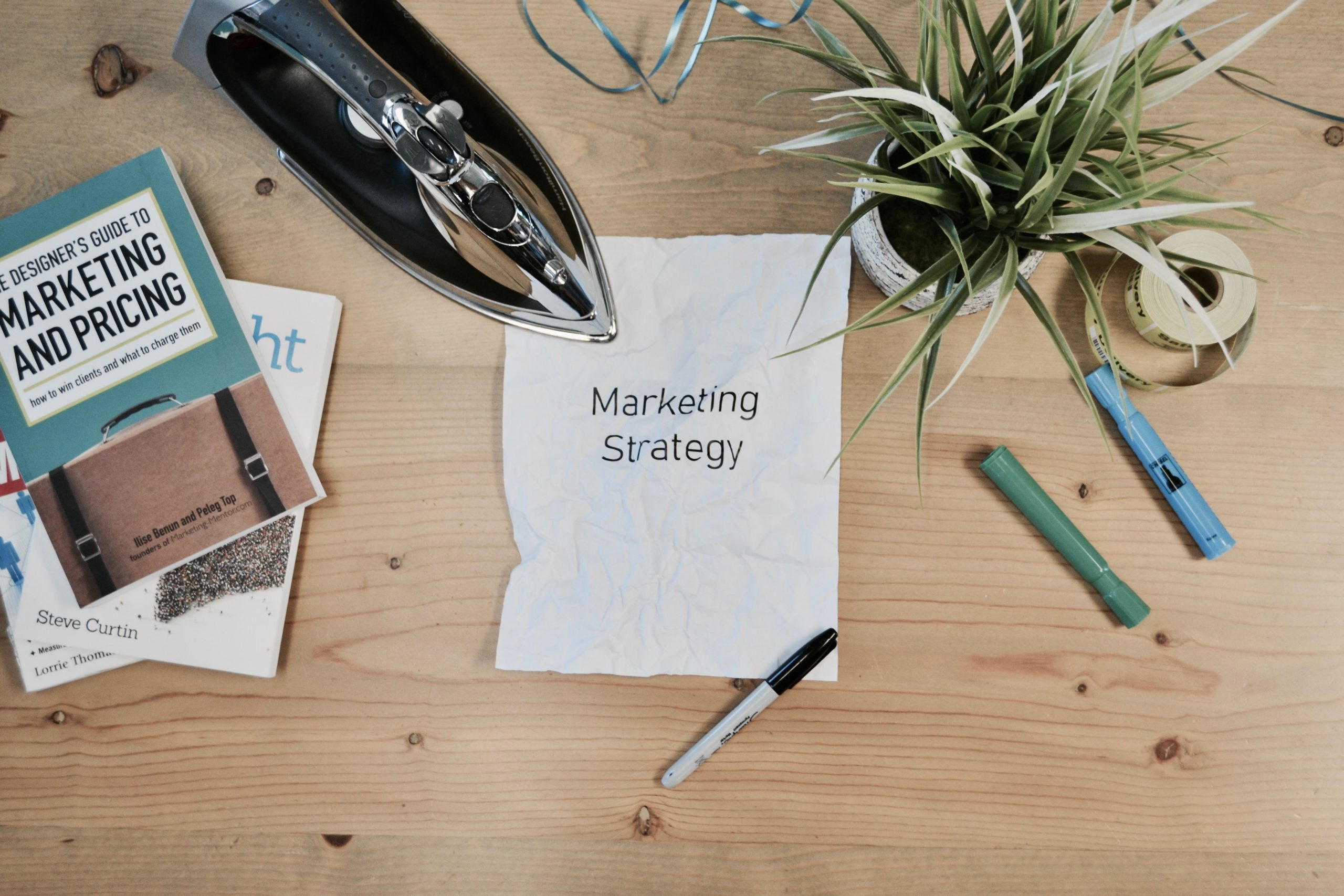 Reasons Why Promo Items Help Your Brand
