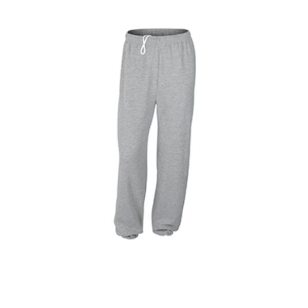 Sweatpants/Shorts