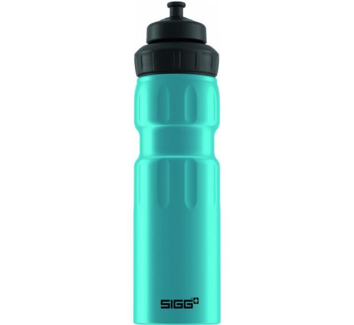 Sigg - Classic Traveller Aluminum Bottle (0.75L)