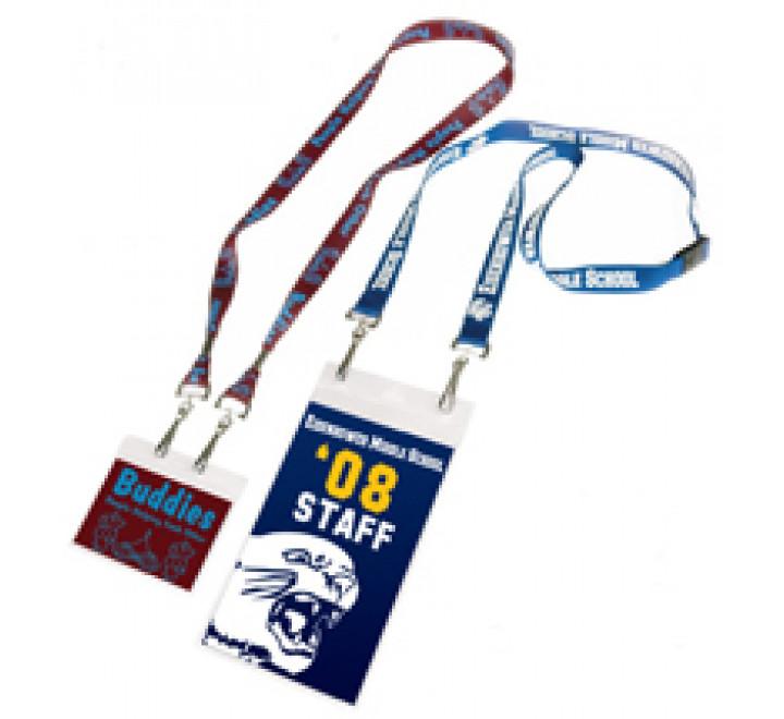 M02-LDR/LCD