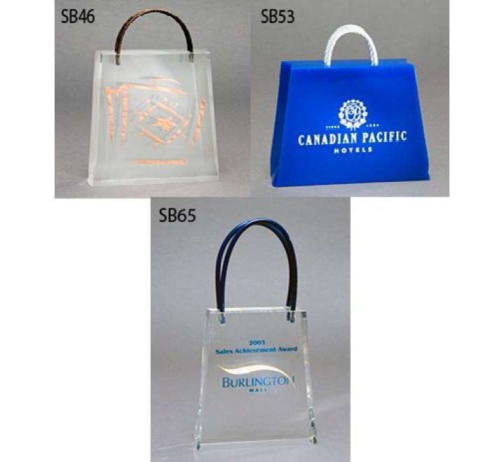 C12-ShoppingBag