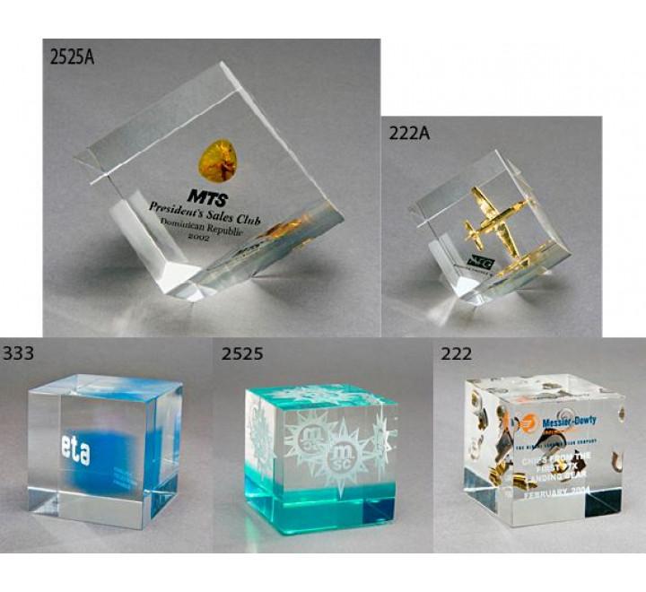 C12-Cube