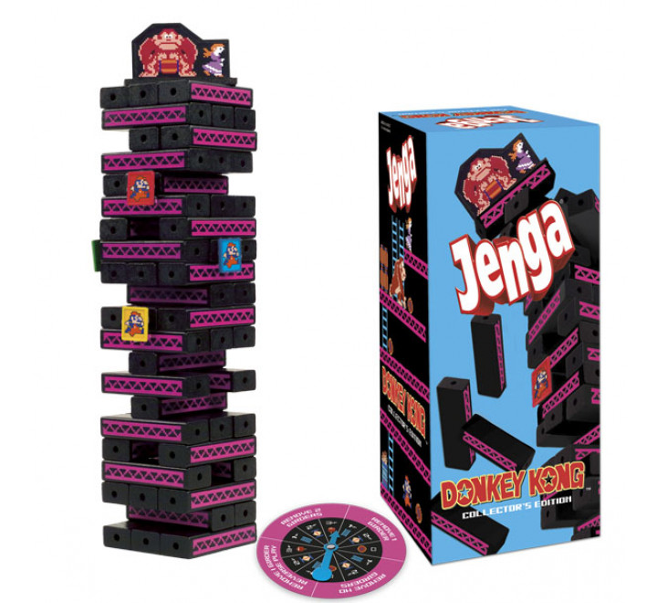 U02-JENGA-DK