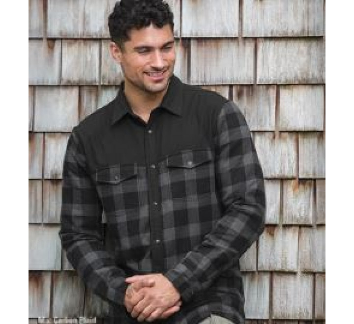 Men's Logan Thermal L/S Shirt