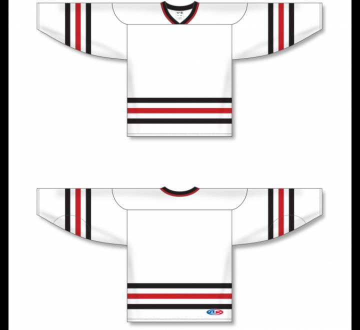 Pro Series - CHICAGO