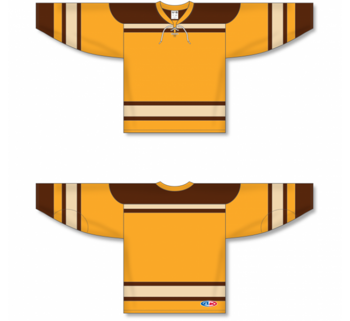 Pro Series - BOSTON WINTER CLASSIC