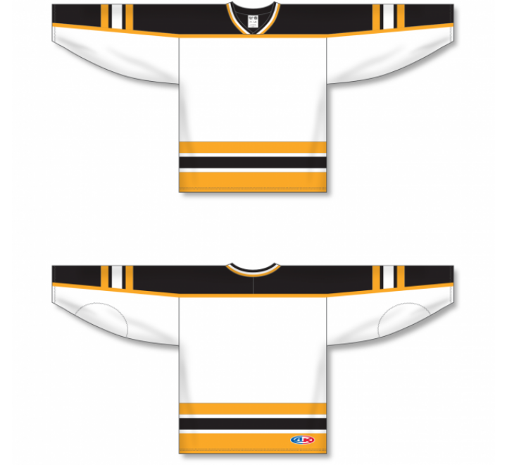 Pro Series - BOSTON