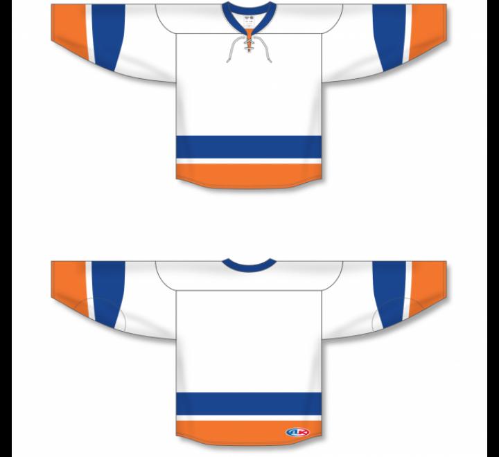 Pro Series - 2010 NEW YORK ISLANDERS