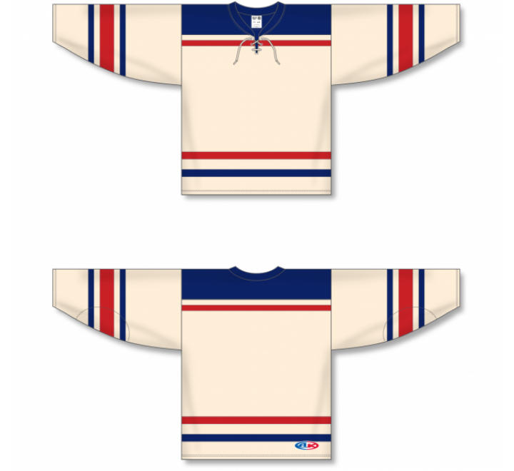 Pro Series - NEW YORK RANGERS WINTER CLASSIC