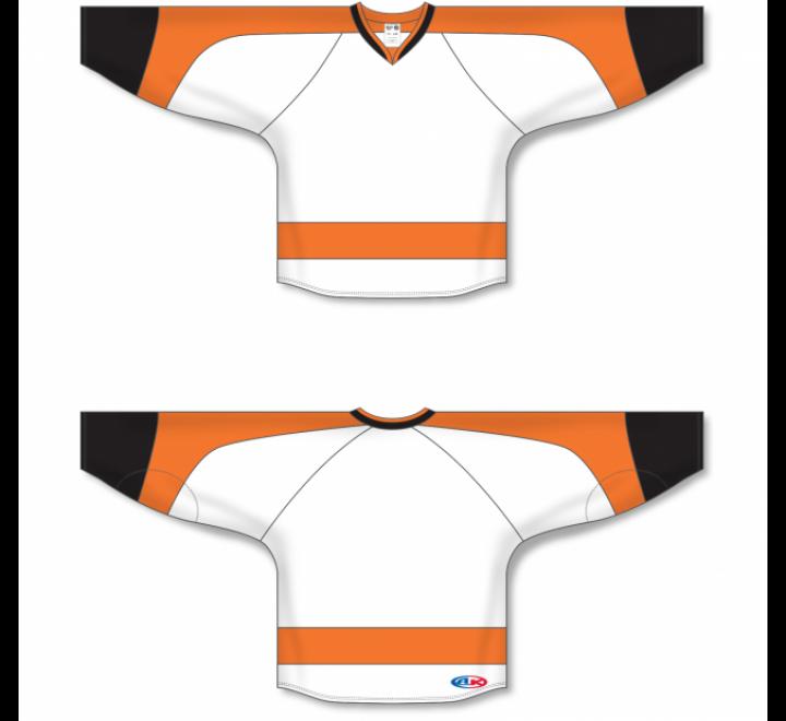 Pro Series - 2011 PHILADELPHIA