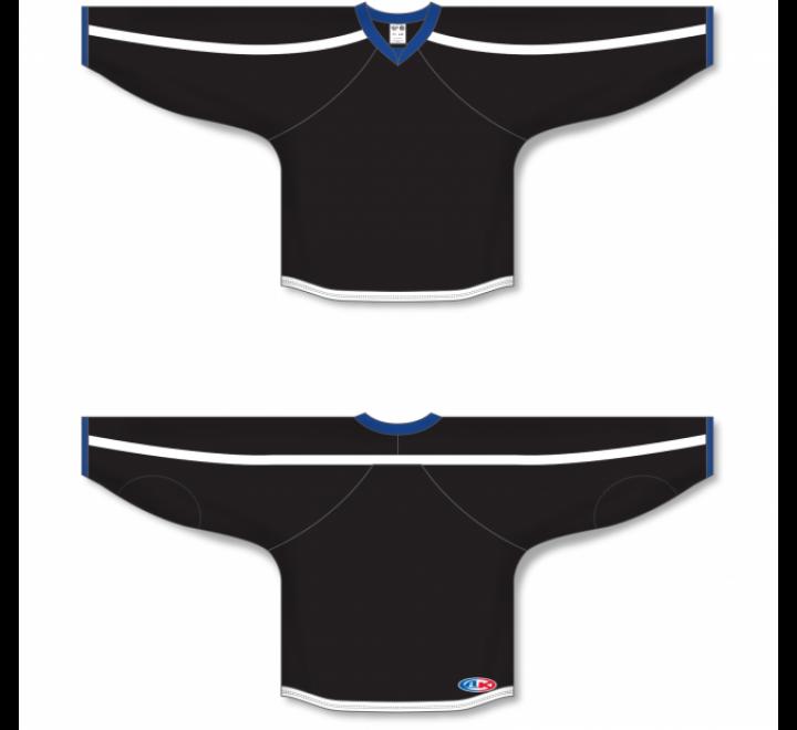 Pro Series - 2014 TAMPA BAY 3RD