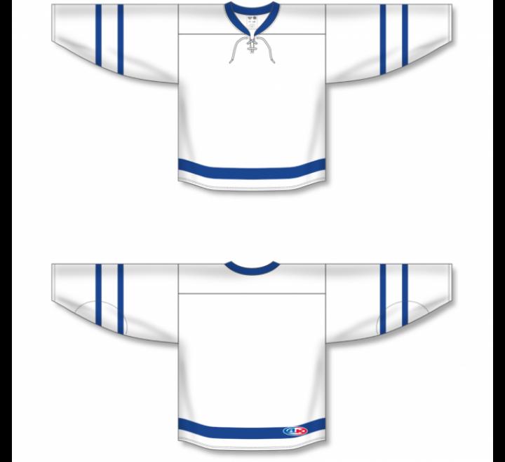 Pro Series - 2016 TORONTO