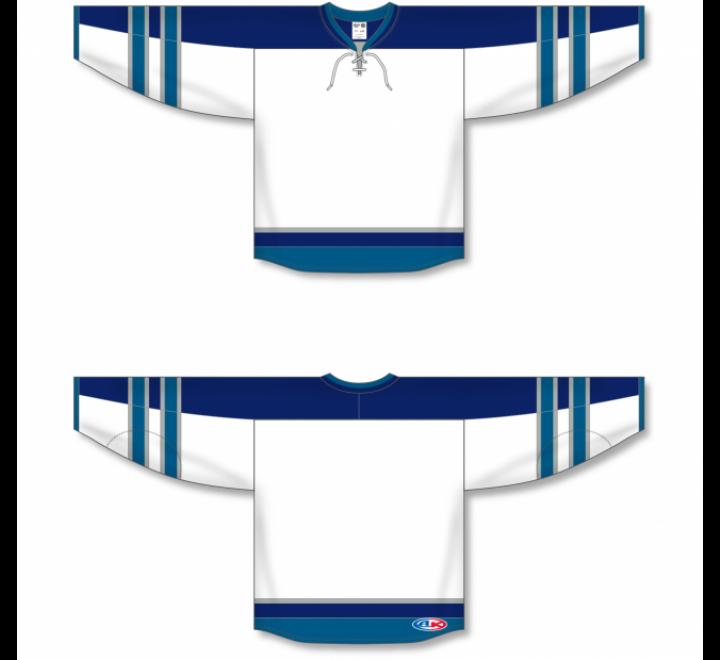 Pro Series - 2011 WINNIPEG