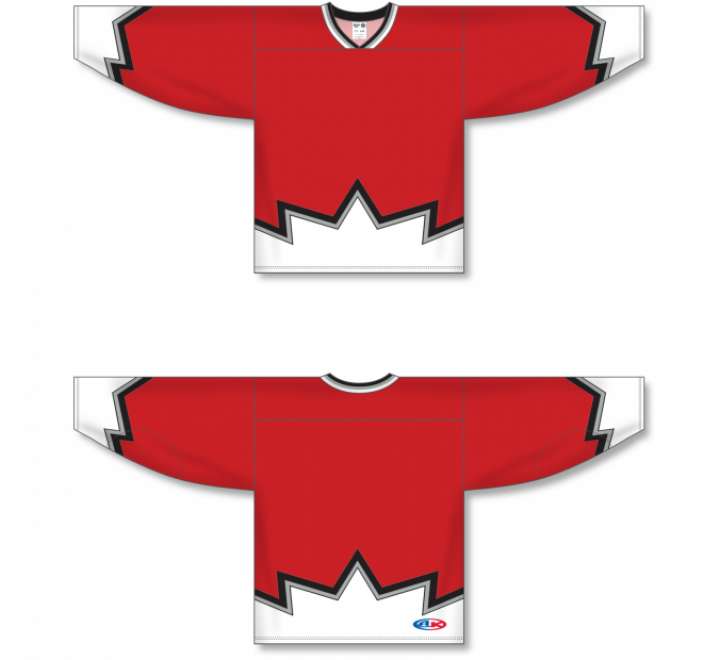 Pro Series - SUBLIMATED 67'S