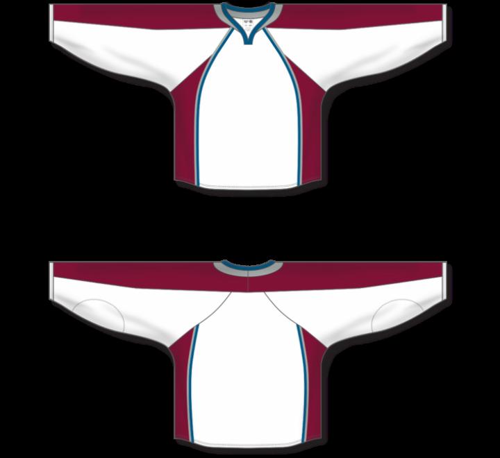 Pro Series - 2011 COLORADO