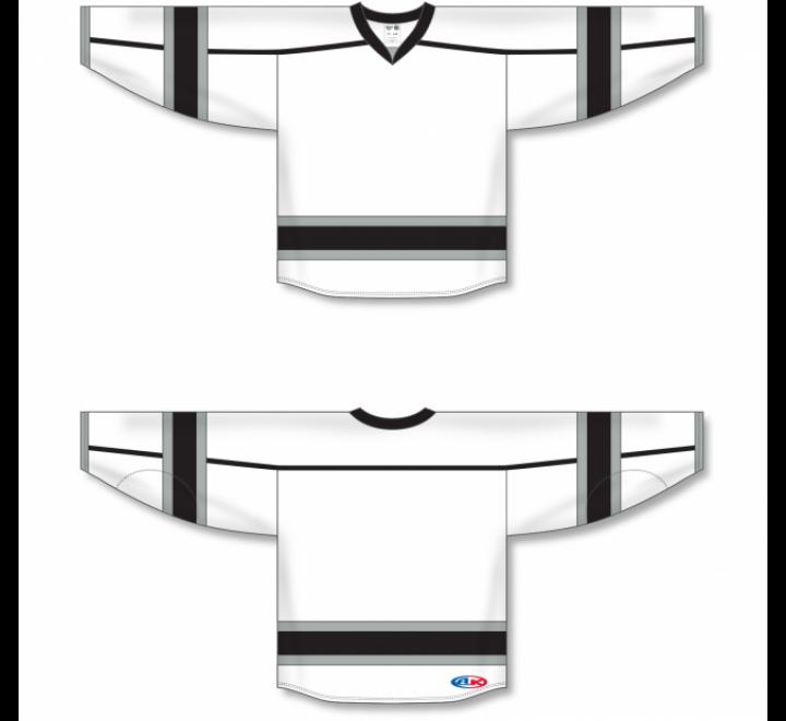 Pro Series - 2010 LOS ANGELES