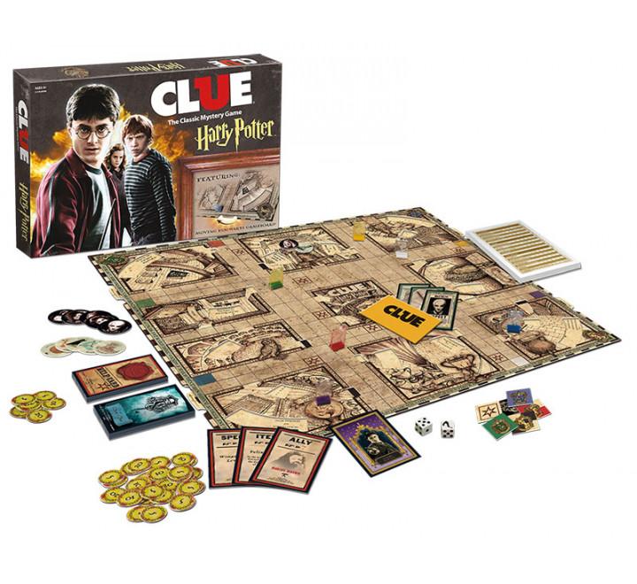 U02-CLUE-HP
