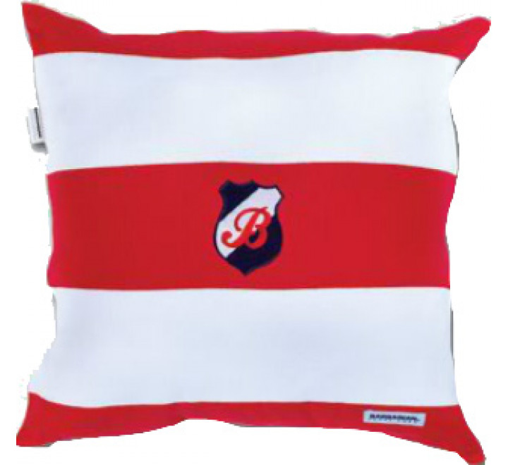 B08-Rugby Cushion