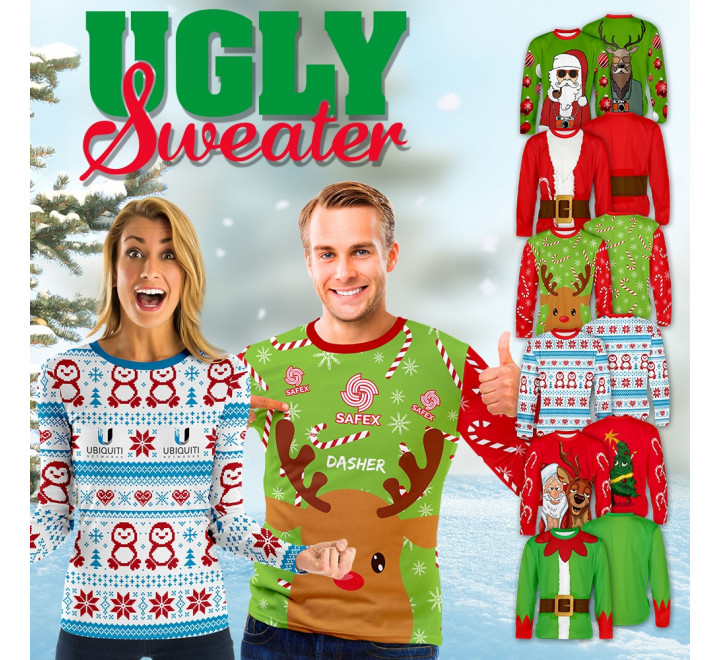 V02-UglySweater