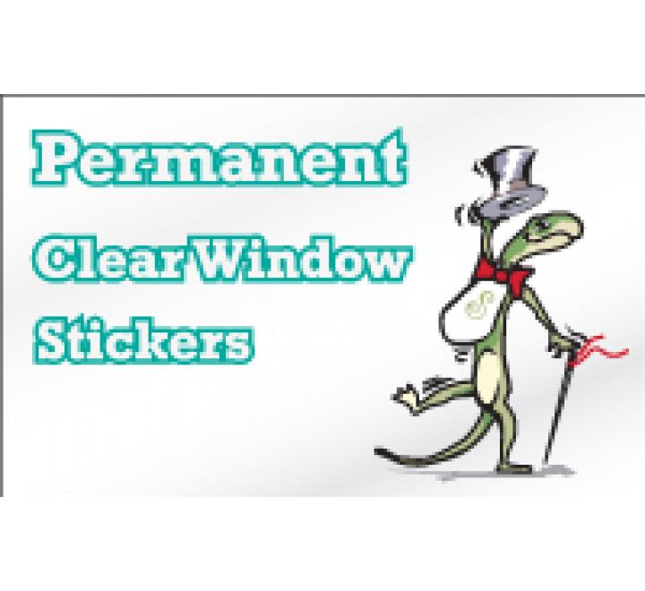 A07-clear-window-sticker