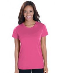 Anvil Women's Triblend T-Shirt