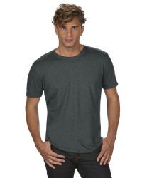 M&O Men's Fine Blend T-Shirt
