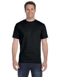 Gildan Adult T-Shirt Dryblend