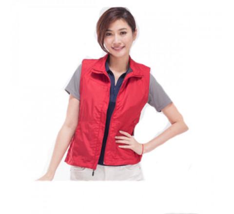 Women's Micro Light Vest