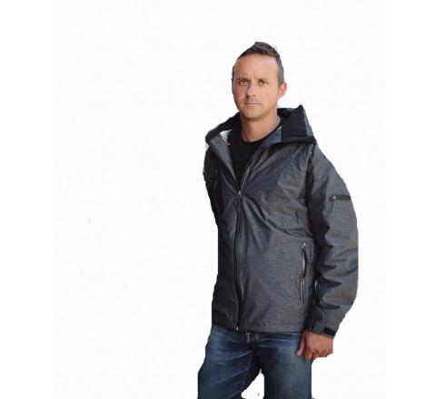Men's Ambush Winter Jacket