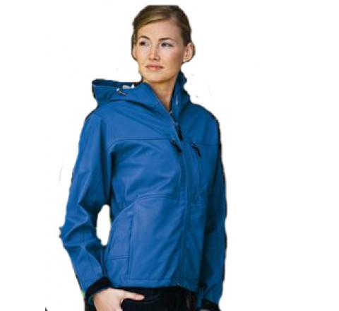 Women's Epsilon H2XTREME® Shell