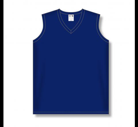 Ladies Baseball Jerseys - Navy