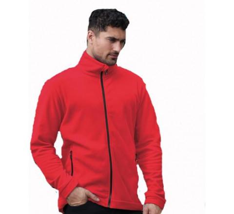 Men's Nitro Microfleece Jacket