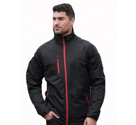 Men's Bolt Thermal Shell