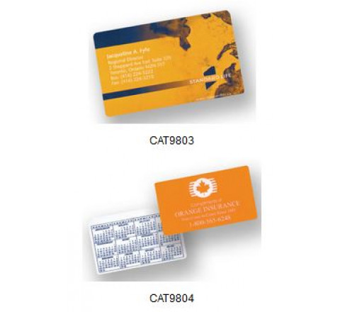 M05-CAT9803/CAT9804