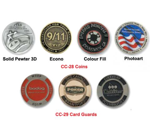 C08-CCG-28