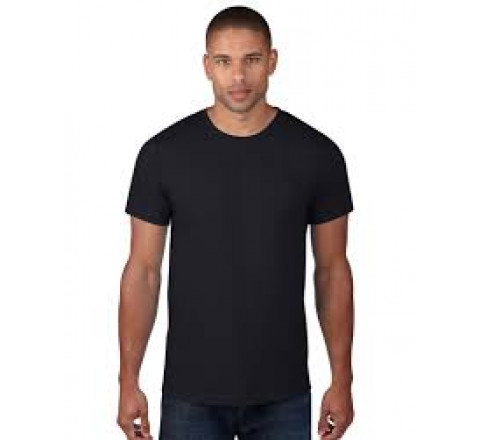 Anvil Men's CRS Fashion Tee