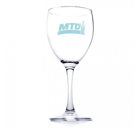 A14-BELLAGIO DW825 - Set Of Wine Glass