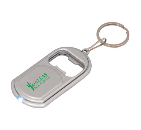 custom printed promotional bottle opener key chains in canada. Black Bedroom Furniture Sets. Home Design Ideas