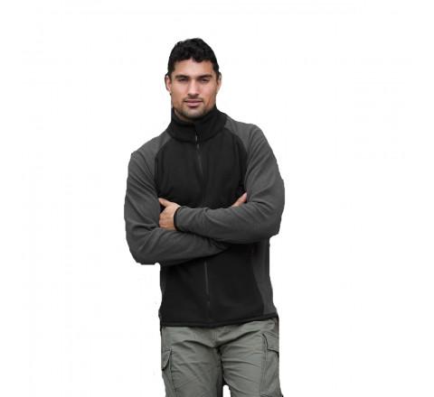 Men's Impact Microfleece Jacket