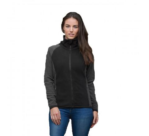 Women's Impact Microfleece Jacket