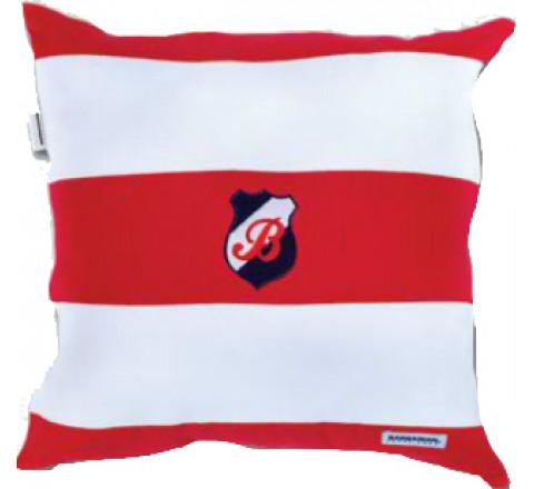 B08-Rugby Cushion