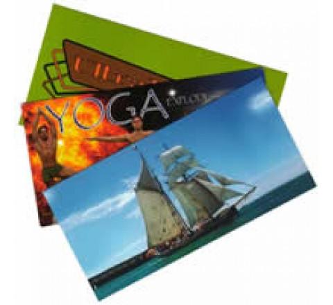 printed-postcards