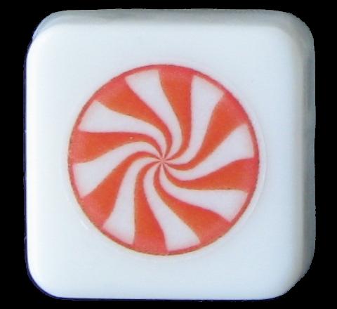 I02-SQ1