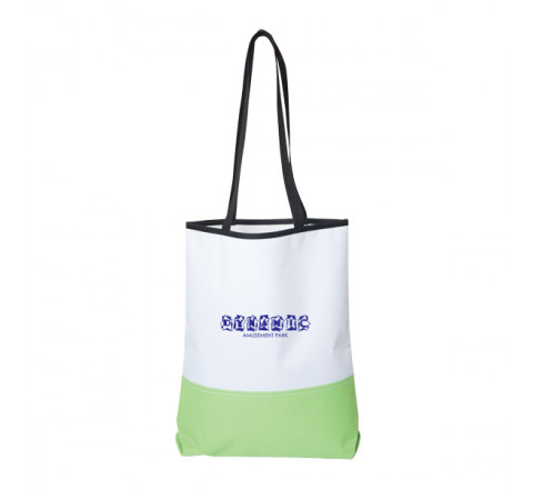 Polyester Tote