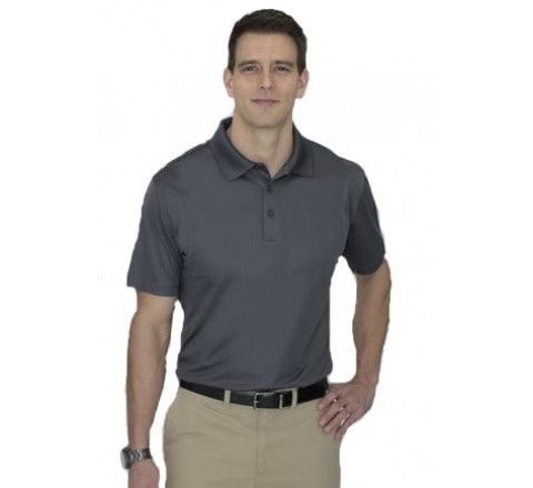 Coal Harbour Snag Resistant Sport Shirt